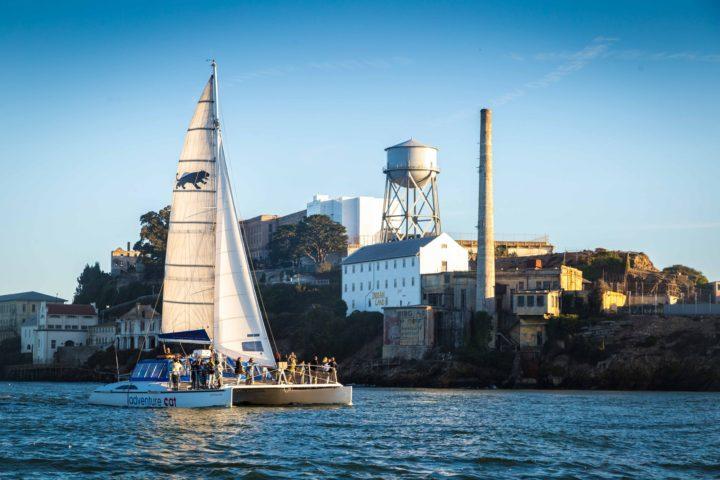 alcatraz_boat_1