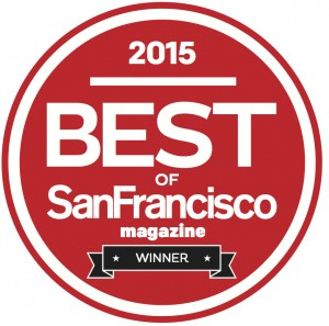 best of SF logo_FINAL_WINNER_copy 2