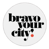 bravoyourcity_button