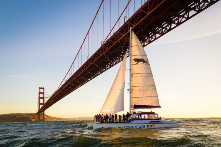 golden_gate_boat_1